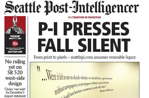 seattle-post-intelligencer-newspaper
