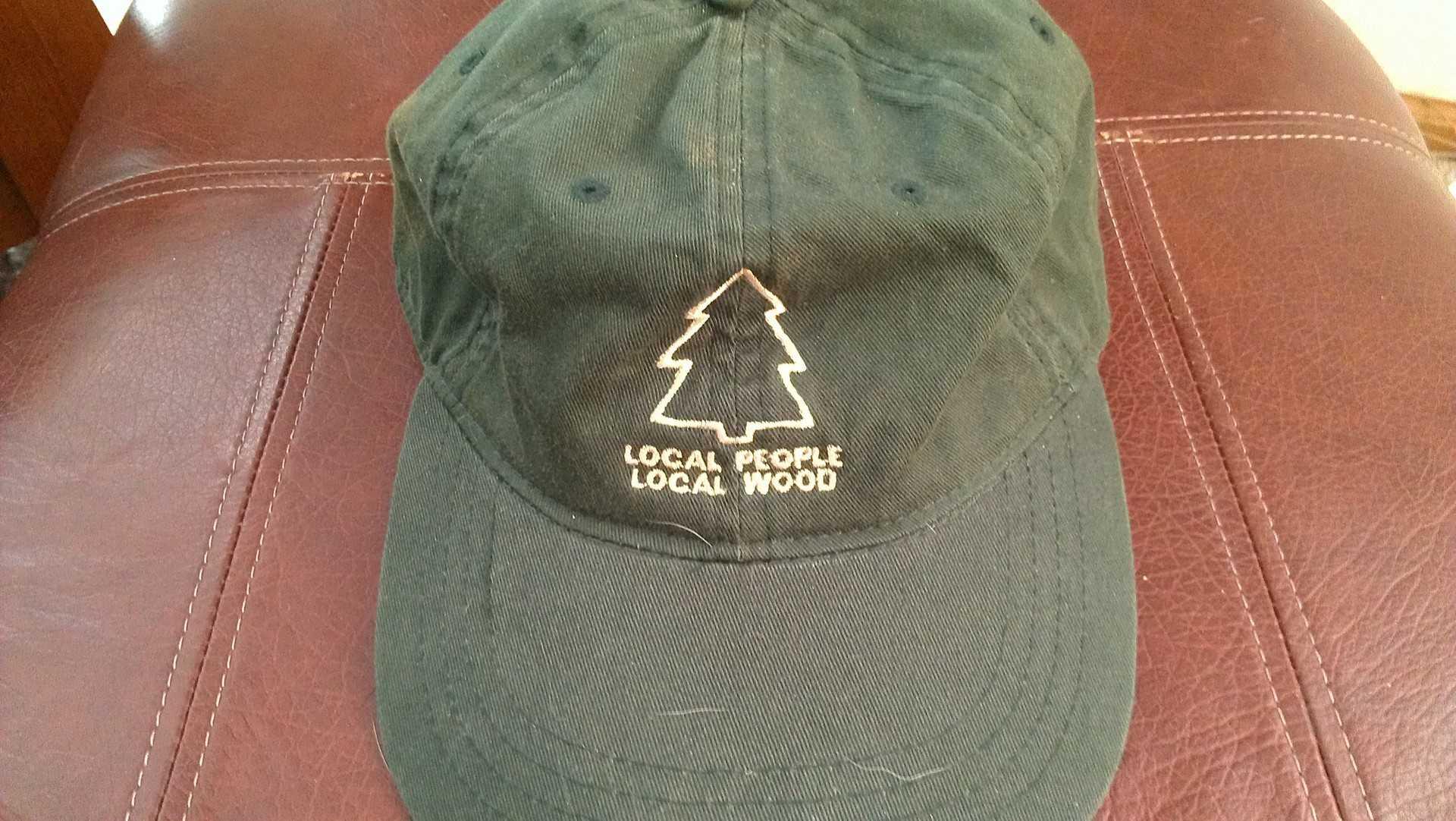 local wood 2