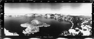 Crater_Lake_1933-10