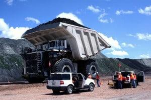 coal_027