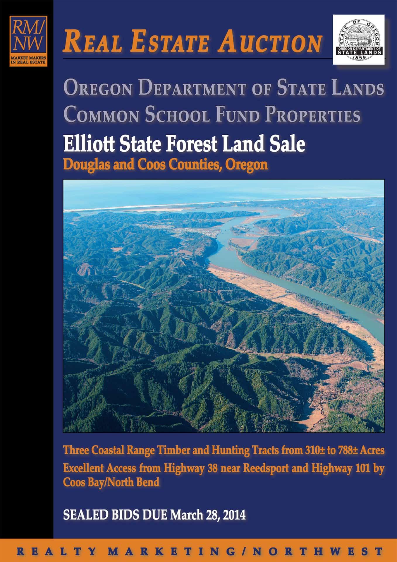 timberland for sale oregon washington startorganic