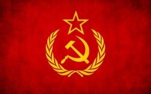 CommunismSocialism1-600x375