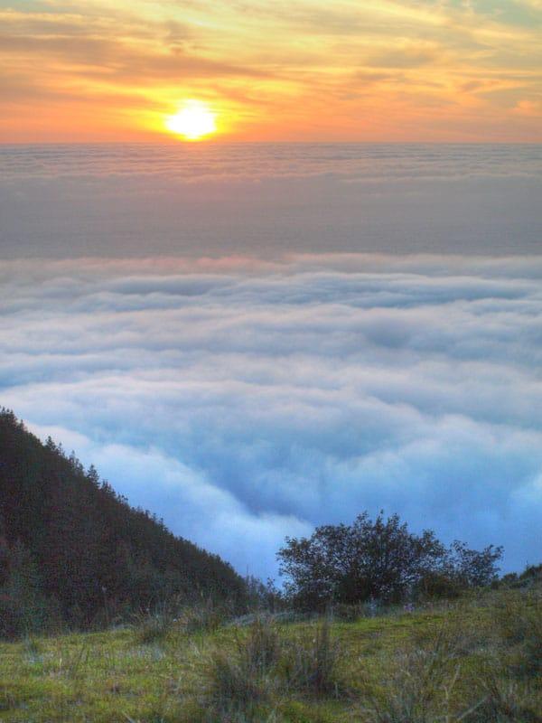 Plaskett-fog-sunset-HDR-web