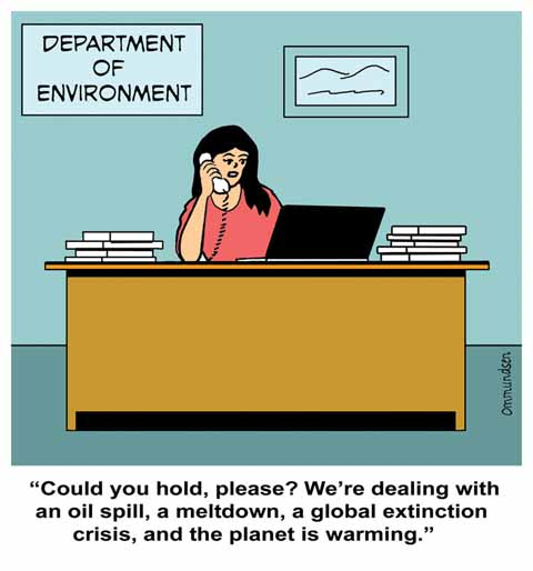 environment_cartoon2